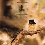 Le-Parfum-Couture-Denis-Durand-for-M.-Micallef-cafleurebon
