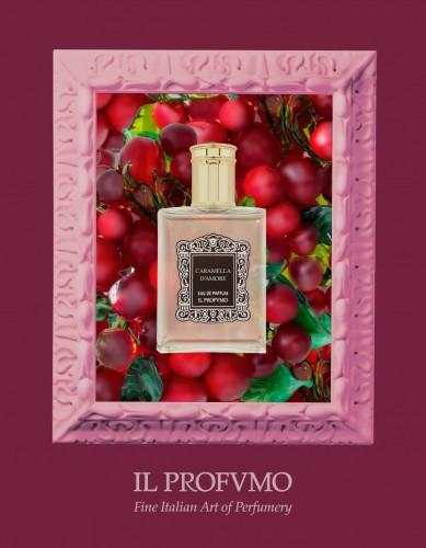PLV_IlProfumo_CARAMELLA_700x900 mm_BD