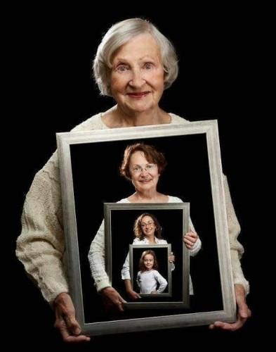 portret---drzewko-genealogiczne---p