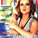 2016.05 Pani cover