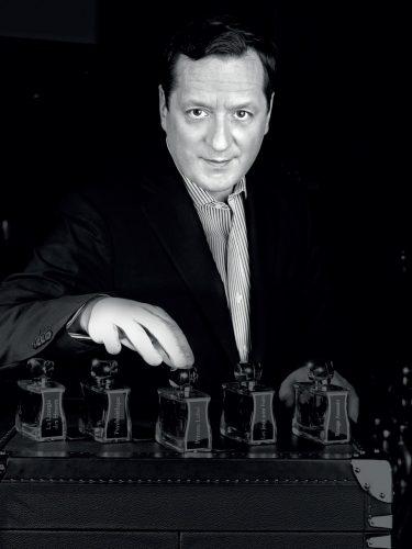 Francois Henin