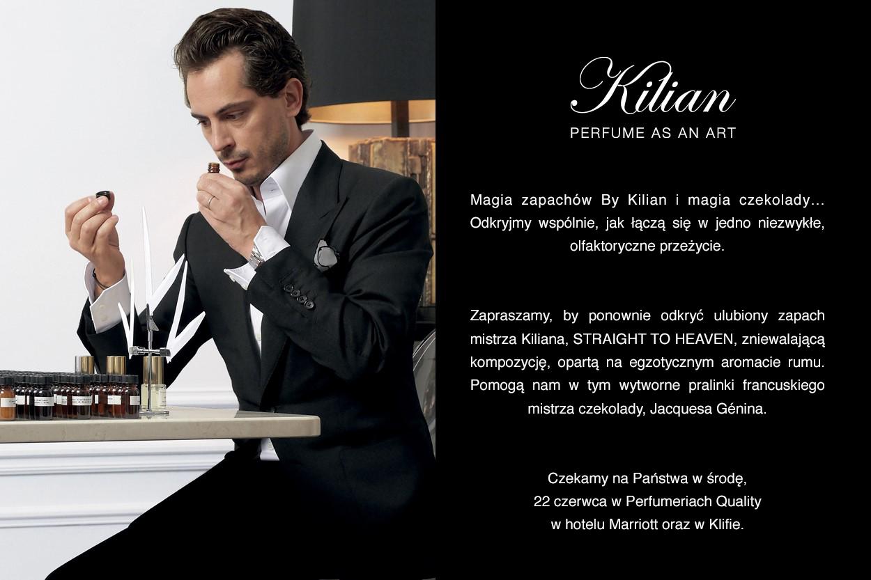 Kilian+czekolada_new