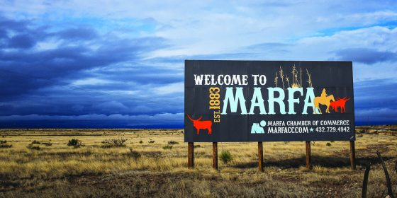 Marfa-Texas-Sign-1600x800