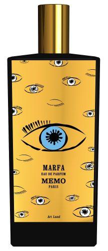 Parfums_BD_MARFA-Face