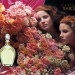 Perfumers_Workshop_Parfum_Tea_Rose_Ad_large
