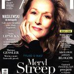 2016.06 Pani cover