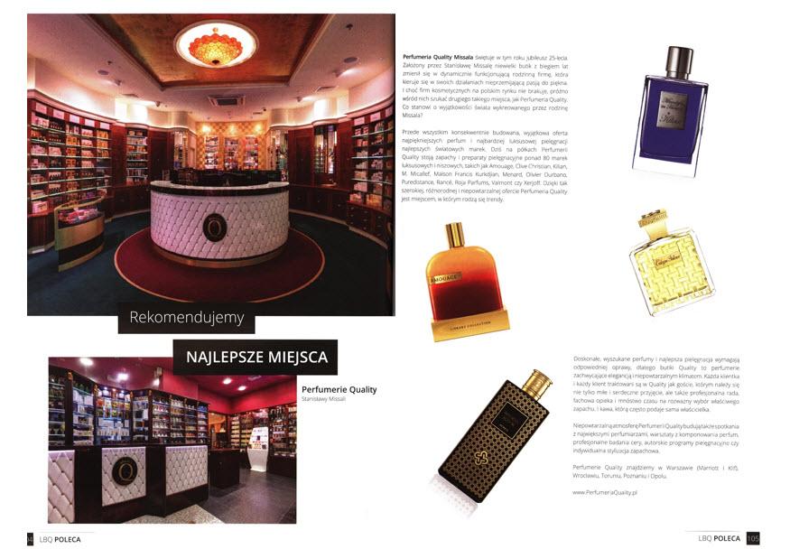 2016.08 Law Business Quality_Perfumeria Quality (całość)