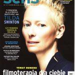 2016.08 Sens cover