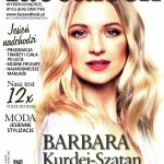 2016-10-facelook-cover