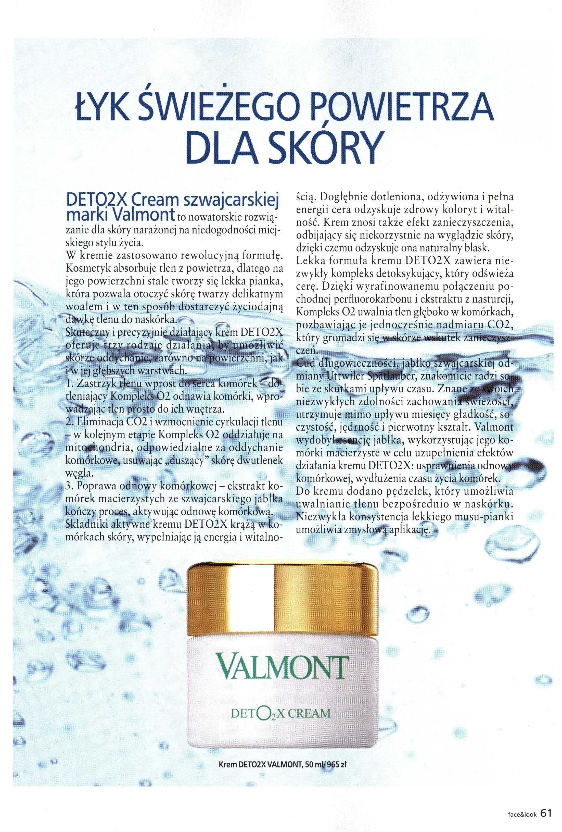 2016-10-facelook_valmont-detox-cream