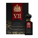 clive-christian-noble-vii-rock-rose-50ml-edp_box