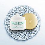 Jesienna pielęgnacja z kremem Valmont DETOX