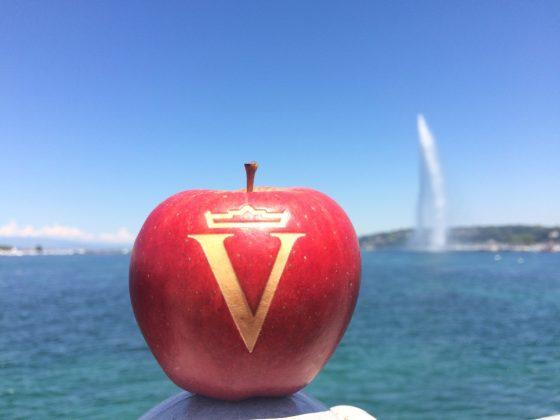 valmont-jablko