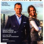 2016-09-law-business-quality-cover