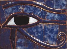 oko-horusa