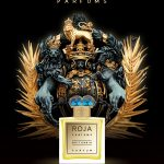 Trzy nowości Roja Parfums: luksus i nienaganny styl