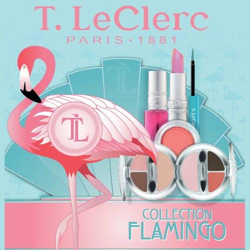 flamingo_visuel_500x500