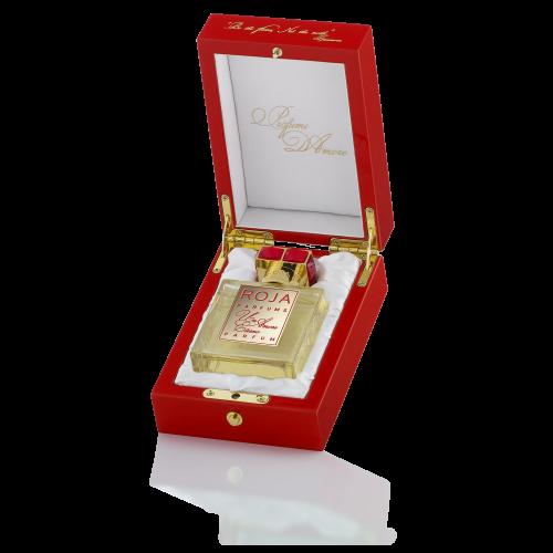 un-amore-eterno-parfum-50ml-pac