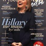 2016-11-wysokie-obcasy-extra-cover