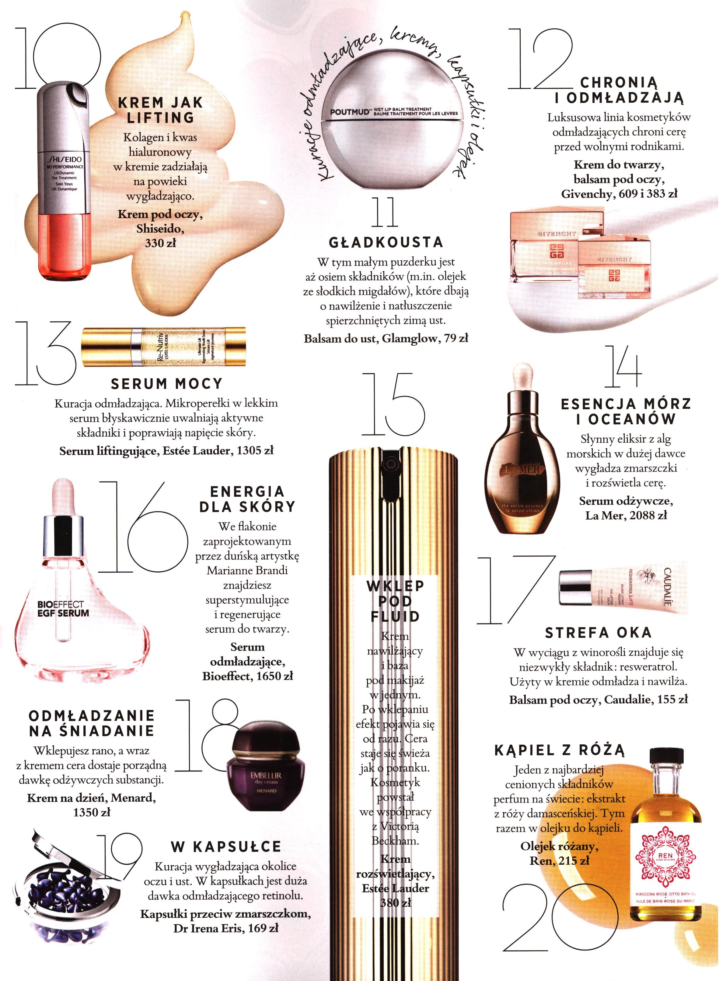 2016-12-harpers-bazaar_bioeffect-egf-serum-limited-edition-menard-embellir-day-cream