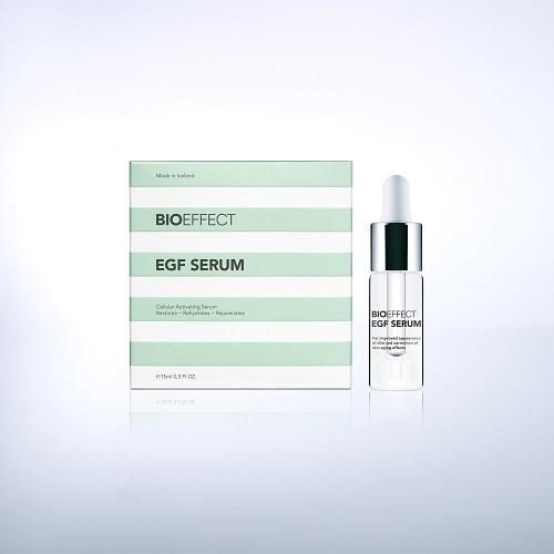 bioeffect-egf-serum-bottle-and-box-low-res