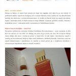 Perfumowe zauroczenia by edpholiczka