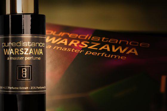 2016-12-launch-warszawa-060b