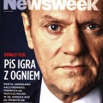 2016-12-2-newsweek-cover