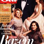 2016-12-gala-cover