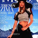 2016-12-viva-moda-cover