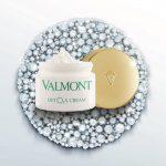 Valmont Detox Cream w Montrealu