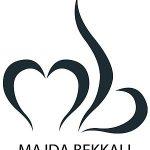 Majda Bekkali: tworzę gdy znajdę coś, czym chcę się podzielić ze światem