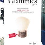 Glamour Glammies 2017 dla produktów z Quality