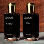 Jeroboam: wieczór z ambrą