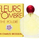 The Poudre: Jean-Charles Brosseau (nieco) nostalgicznie