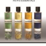 Jacques Fath, nowa marka perfum w Quality