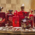 Dobór zapachów: rekomendacje Stanisławy i Michała Missalów dla czytelników bloga