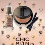 T. LeClerc Chic&Sun: innowacyjne nowości na lato