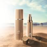 Kosmetyki przeciwsłoneczne z Perfumerii Quality