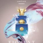 Amouage Figment, czyli iluzja urzeczywistniona