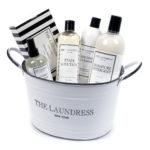 Świeżość 24h: The Laundress