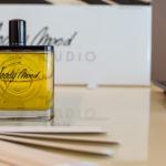 Premiera Woody Mood w Perfumerii Quality