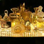 Zapachy w genach, czyli o Quality w Urodzie Życia