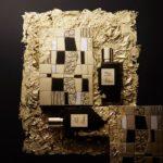 Klimt by Kilian, czyli nowa kolekcja From Dusk Till Dawn