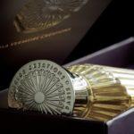 Konkurs z perfumami Neeli Vermeire
