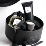 Świąteczne prezenty z Perfumerii Quality (zestawy)
