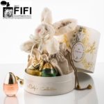 FIFI Awards 2017 dla Baby`s Collection M. Micallef!