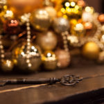 Świąteczne prezenty z Perfumerii Quality (część I)