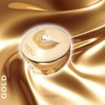 Złoty Sylwester z perfumami i kosmetykami z Quality