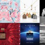 Bestsellery Perfumerii Quality 2017